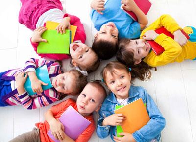 Efectos de la medicación en niños con TDAH