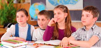 Reflexiones sobre la Ley Orgánica de Educación