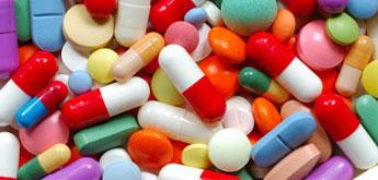 Reflexión sobre los fármacos