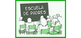 El papel de los padres en el proceso de educación y rehabilitación de los niños con problemas de conducta