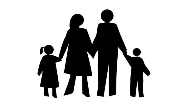 Nota sobre el último Taller de Inteligencia Emocional y Familia
