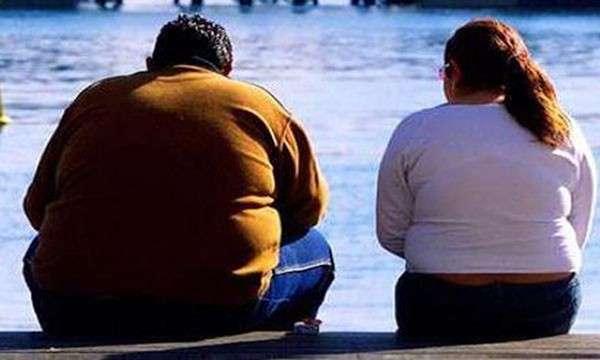 Importancia del seguimiento psicológico en la recuperación del paciente obeso tras la cirugía