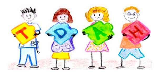 2da parte: Propuesta multidisciplinar para el abordaje del TDAH